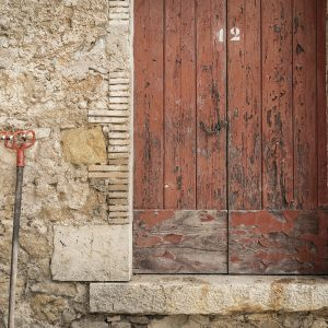 Chateau-La-Seigneurie-Porte-1